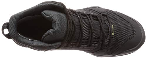 adidas Men's, Mountaineering and Trekking Hiking Shoes 5