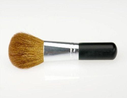 $40 SPECIAL Mineral Makeup Foundation Brush Full Size Set Sheer Bare Skin Cover Kit (Light & Fair 1)