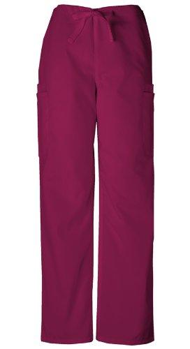 Emt Uniform Pants - 8