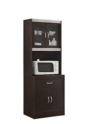 Bestselling China Cabinets