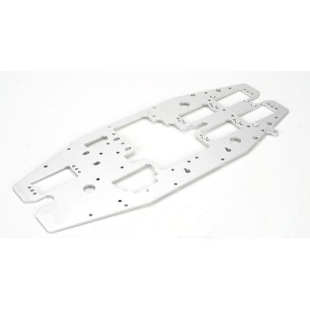 Lst Chassis - 4