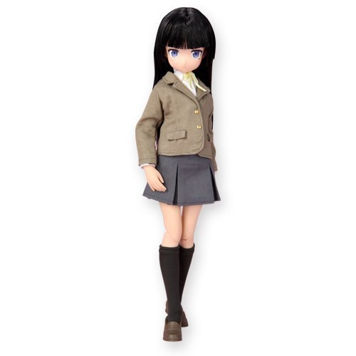 ピュアニーモキャラクターシリーズNo.039-C3 俺の妹がこんなに可愛いわけがない 五更瑠璃