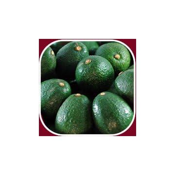 buy 15 Fresh California Hass Avocados