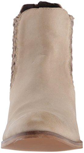Harem Women's Beige Boot Sbicca Ankle 5X1FqW