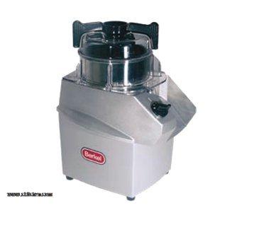 Berkel Mixer - 6