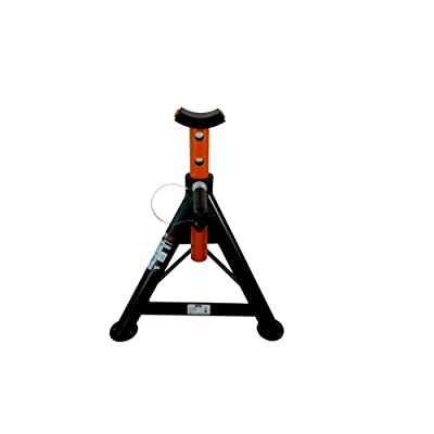 Bahco Bh3Hd12000 12 Ton - 1 Unit Jack Stand