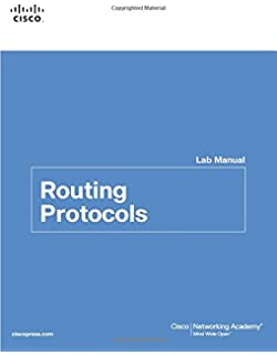 Routing Protocols And Concepts Ccna Exploration Companion Guide Pdf