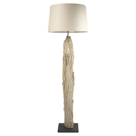 31A8KEb9FLL._SS450_ Coastal And Beach Floor Lamps