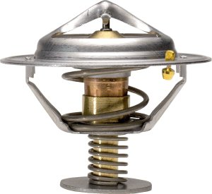 Stant 14039 Thermostat - 195 Degrees Fahrenheit