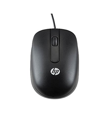HP PS/2 Mouse (Ps/2 Optical Mouse Mice)