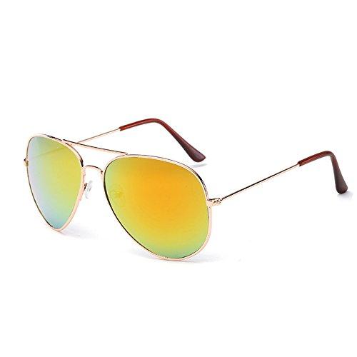 29fa3153f2 ZHANGYUSEN Conductor de conducir de noche gafas Gafas de sol Hombre Mujer  piloto masculino femenino de