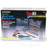 Calterm Auto Emergency Electrical Repair Kit [Misc.] [Misc.]