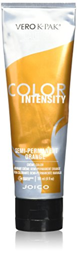 joico-intensity-semi-permanent-hair-color-orange-4-ounce