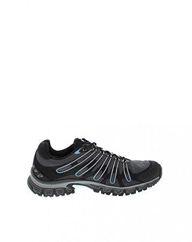 Scarpe grigio Lady 8 Xo Donna Meindl ® Hiking Grigio 0 Gtx yFvYxHqH