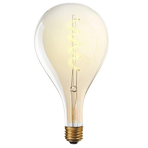 Union Lighting Large Pendants