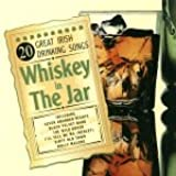 20 Great Irish Drinking Songs - Whiskey In The Jar