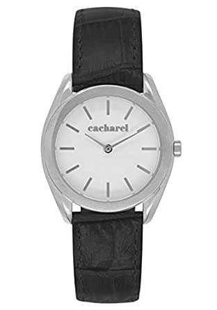 6ea8d9882db Cacharel Womens Fashion Watch Casual Watch CLD042/BA: Amazon.ae ...