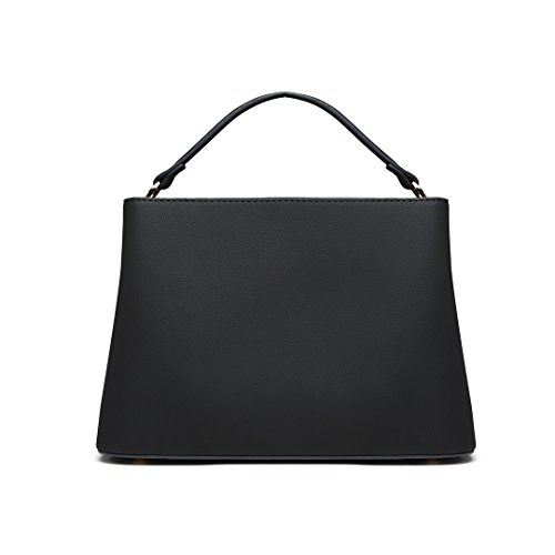 Miss Lulu ,  Damen Tasche Large