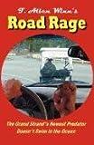 Road Rage, T. Allen Winn, 0983307369