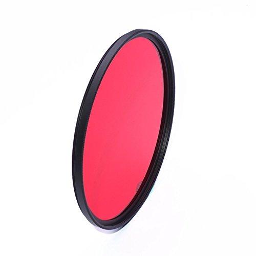37mm 590nm IR Filter Infrared