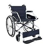 Karma Foldable Wheelchair - SM 150.3 F16