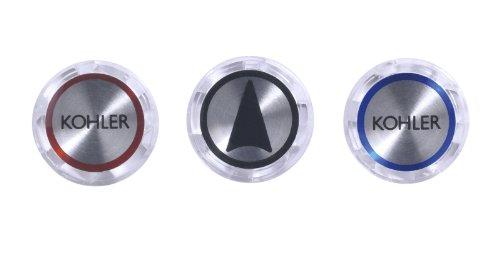 Kohler GP30000 Diverter Button Trend