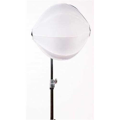 Aladdin Ball2 for 24x12 Bi-Flex2 Panel Light