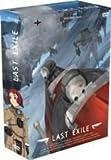 Last Exile - Volume 1/2 (VOSTFR)