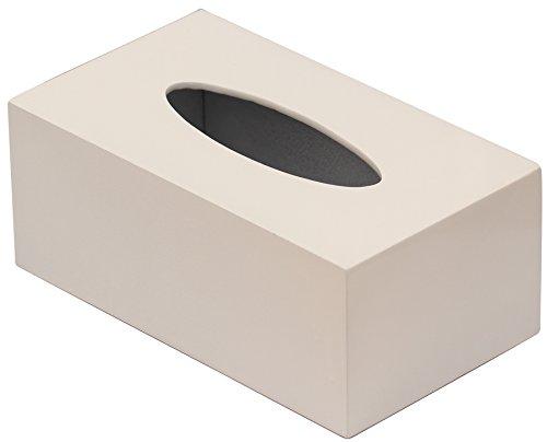 Yard Dispenser Box - 9