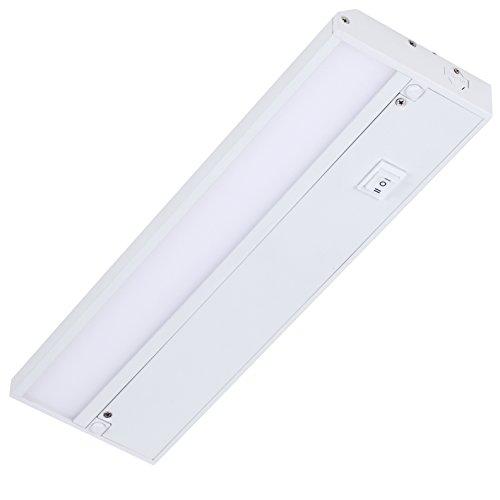edge lighting - 3