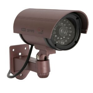 outdoor-fake-dummy-security-camera-with-blinking-light-camera-purple