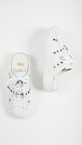 Damesruit Dia Sneakers Wit