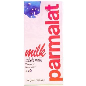 parmalat-whole-milk-vitamin-d-32-fl-oz-pack-of-4