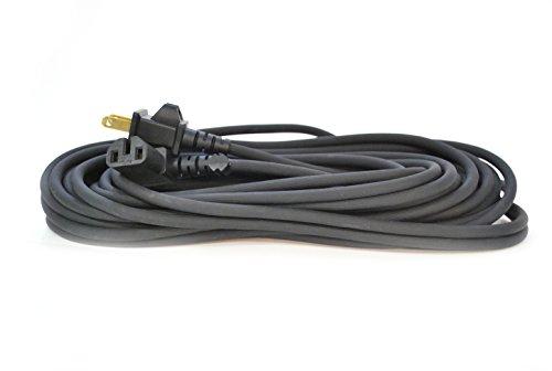 Kirby 192099 G4 & G6 Cord 32',Blk/Onyx (Kirby Heritage 2 Switch)