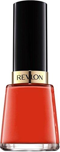 Revlon Nail Enamel, Provocative