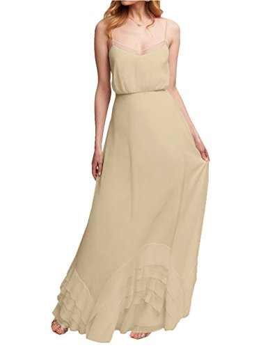 7 day delivery prom dresses - 6