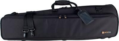 Protec Deluxe Tenor Trombone Bag Instrument Case