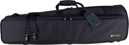 Protec-Deluxe-Tenor-Trombone-Bag-Instrument-Case