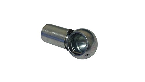 Bestselling Ball & Socket Universal Joints