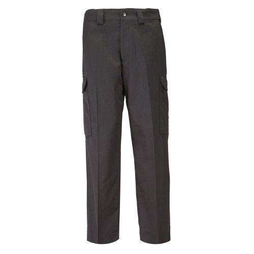 5.11 Tactical Men's Class B Twill PDU Pant, Black,30 by 5.11 (Image #1)