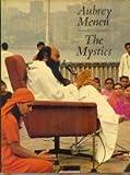 The Mystics, Aubrey Menen, 0803762046