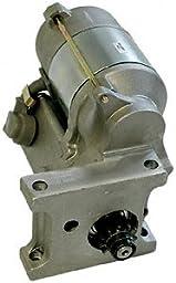 Proform 67050 Starter Chevy Sb Bb V8