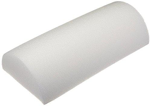 - Sammons Preston Foam Therapy Roll, Half Round 6