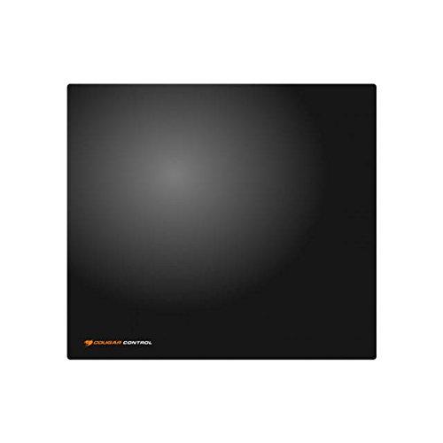 AOC E2060S NEWTON POWER GATEWAY NPS-145PB-117A 90W ATX POWER SUPPLY Monitor LED 20