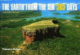 Earth from the Air 365 Days 3rd.Editi