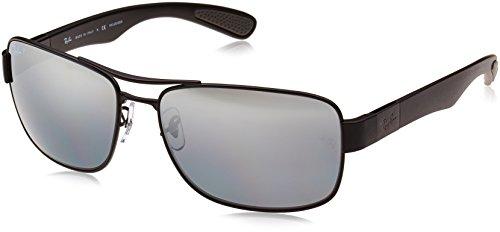 15d97ac564 Jual Ray-Ban RB 3522 Sunglasses - Sunglasses