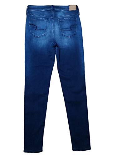 Buy womens skinny jeans american eagle