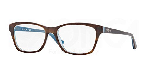 vogue-vo2714-eyeglass-frames-2014-5216-top-striped-brown-azure-frame-demo-lens