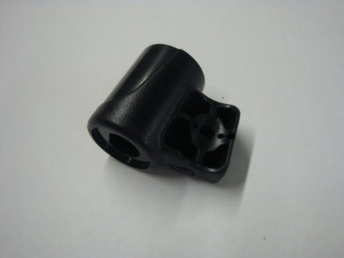 Urparcel TOR 108 9760 Toro Recycler Super Recycler Lawn Mower Ignition Switch Mount