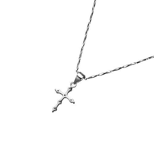 Sterling silver ingot